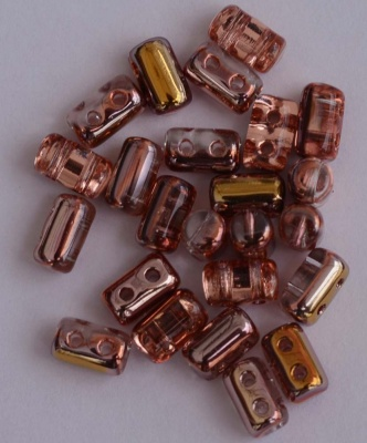 Rulla Gold Apollo Capri Gold 00030-27101 Beads x 10g