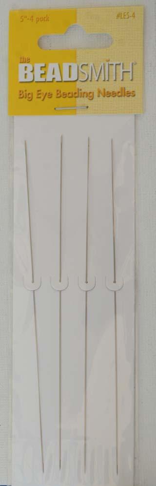 Needles-Big-Eye-Beading-Assorted-Sizes-2-1-4inch-5inch