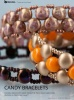 Download Pattern Preciosa Candy Bracelets